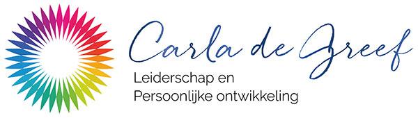 Carla de Greef